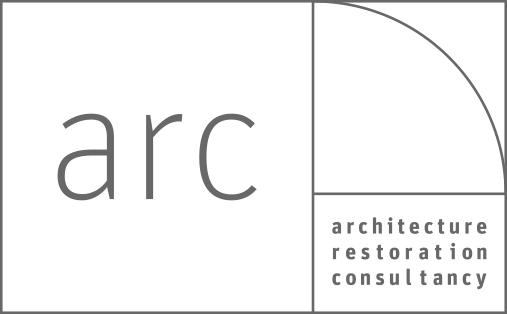ARC Mimarlık, Restorasyon ve Danışmanlık
